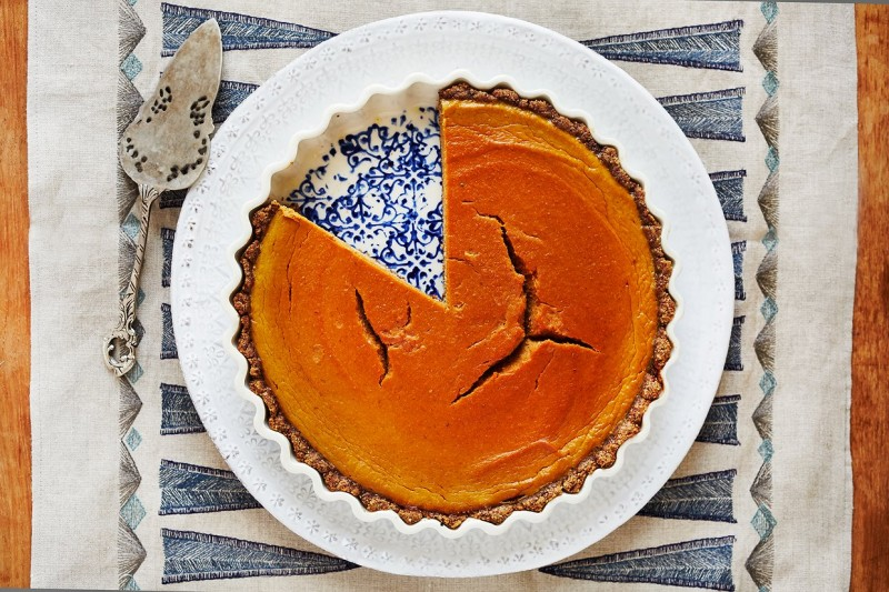 hemsley-thanksgiving-recipes-slideshow-09