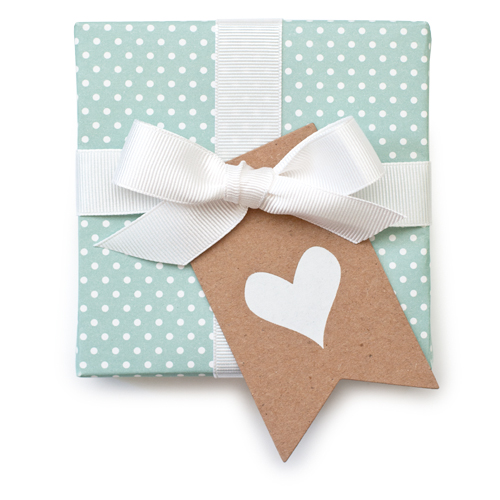 productimage-picture-kraft-heart-tag-1320