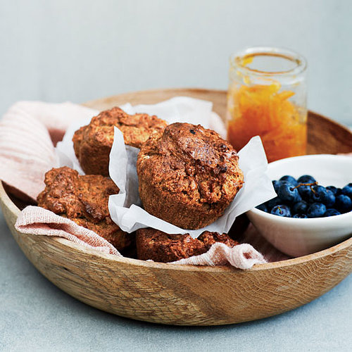 Gwyneth-Paltrow-Sweet-Potato-Five-Spice-Muffins-Recipe