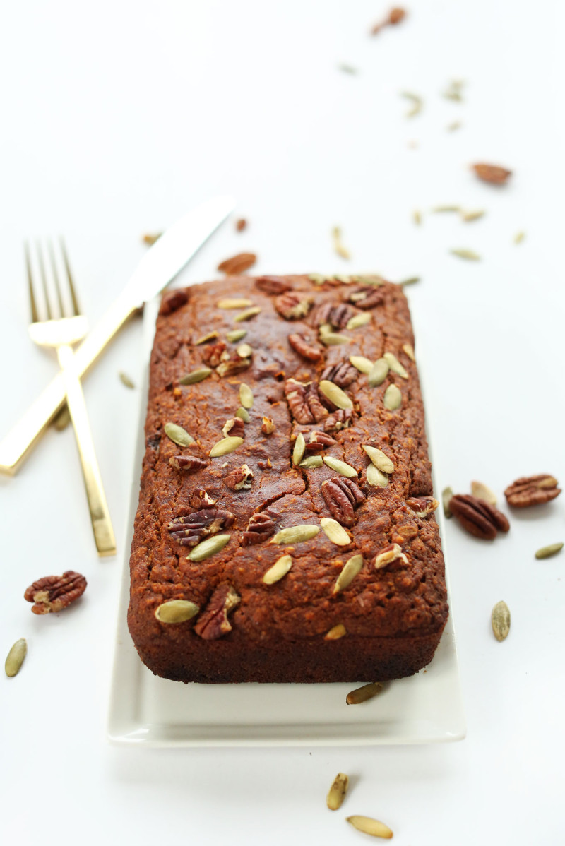 1-bowl-vegan-gf-pumpkin-bread-vegan-glutenfree2
